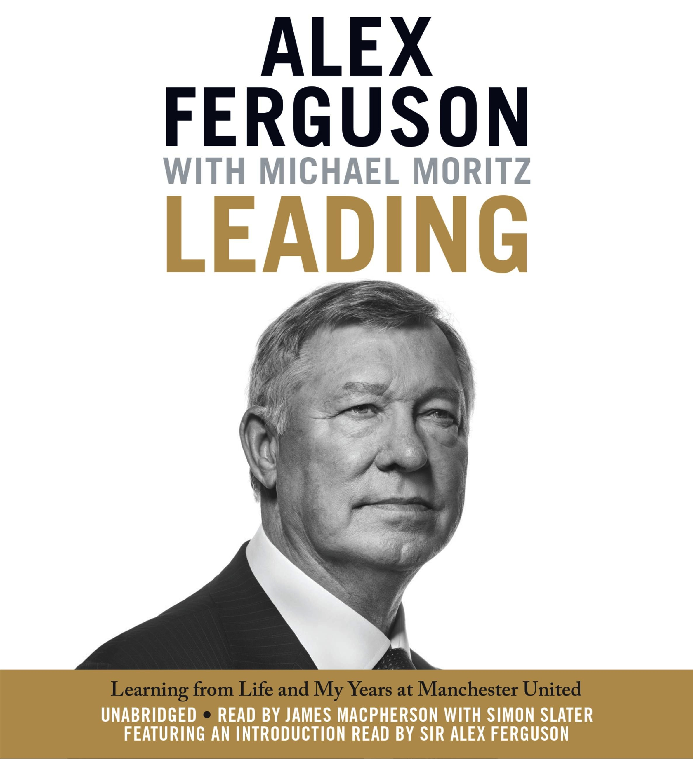 book reviewmy autobiographyby sir alex ferguson Alex ferguson: my autobiography is the second official autobiography of alex ferguson, the former football manager and player it was released on 30 october 2013 and covers the period from 2000 to 2013.